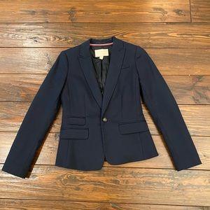 Banana Republic Size 2 Women's Suit Jacket